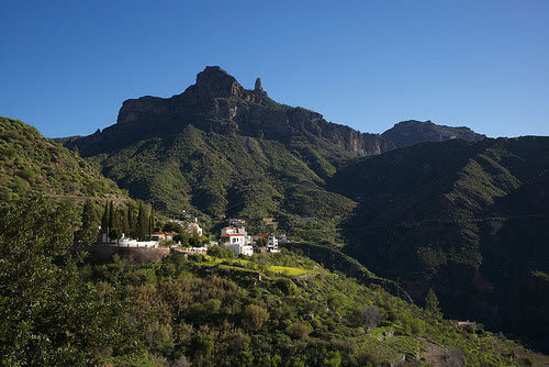 gran-canaria-roque-nuble